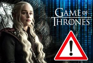 Warning-for-Game-of-Thrones-Fans