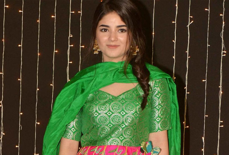 Zaira-Wasim-–-Dangal-Girl--A-Debate-in-Bollywood