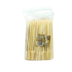 Ξυλάκι Bamboo Στύλ Κουπί 20cm (200TEM)