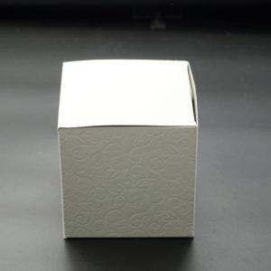 Κουτί Χάρτινο 13x13x13