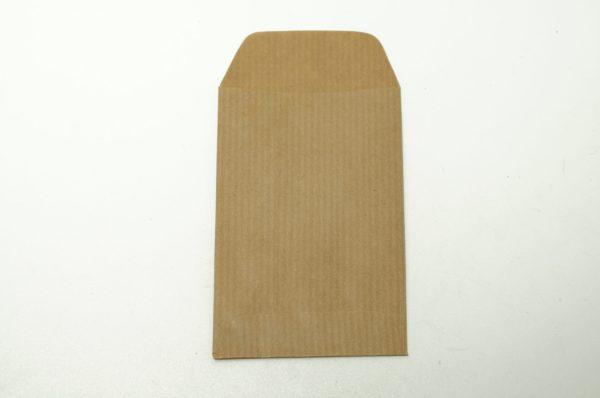 Φάκελος Χάρτινος 6x9 50ΤΕΜ