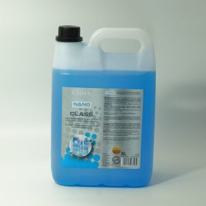 Clinex Nano Protect Glass 5L
