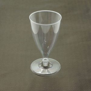 Ποτήρι Κολωνάτο Κρασιού 25ΤΕΜ