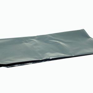 Σακούλα Απορριμάτων Μαύρη