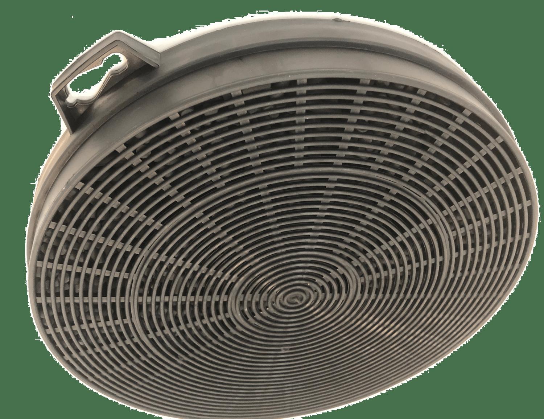 Aktivkohlefilter dunstabzugshaube original bosch neff siemens