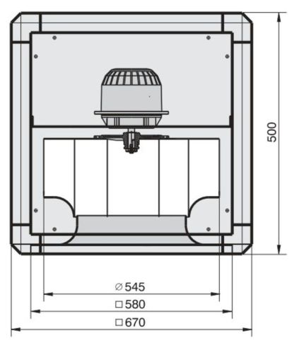 Airbox-1000