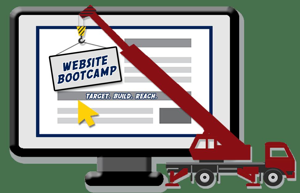 Class in web design