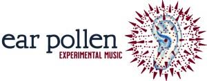Ear Pollen