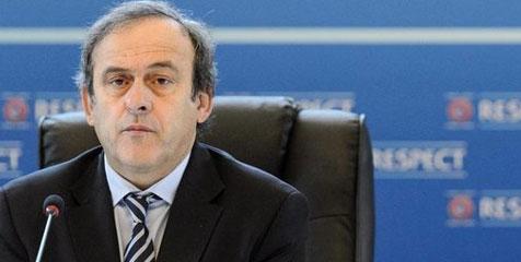 Piala Eropa 2020 Akan Digelar Di Seluruh Eropa
