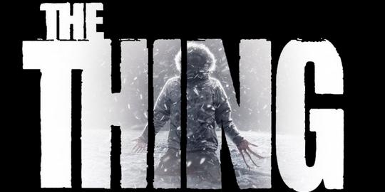 10 Film Horor Wajib Tonton