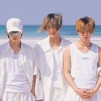 Kenali Lebih Jauh Boyband Legendaris K-Pop, H.O.T!