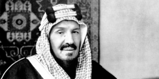 Raja Abdul Azis