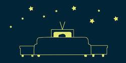 Sering insomnia tingkatkan risiko stroke pada remaja