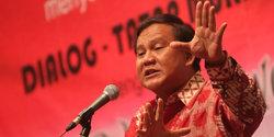 4 Serangan Prabowo buat Jokowi di hari terakhir kampanye