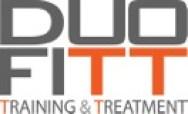 Logo_Duofitt