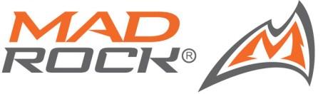mad-rock-logo
