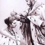Image for 14 мая 1896 года (27.05. н. ст.) состоялось Венчание на Царство Государя Императора Николая II
