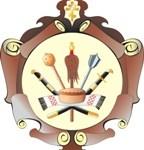 Image for VIII Большой отчетно-выборный Круг Общероссийской общественной организации «Союз казаков» в Тюмени. ФОТО, ВИДЕО (Обновлено)