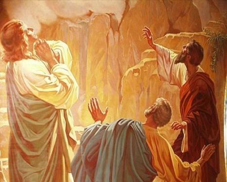 52e0ce1bfec43a9c118ae16a91a 520x416 Путь пророка Илии