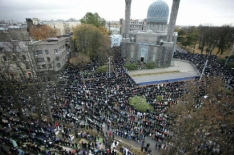 379cb4fd 9818 4d4a 88c6 f88e0f533e03 B1 520x345 События в Бирюлево: взгляд не только из Москвы