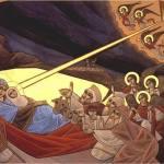 Image for С Рождеством Христовым!