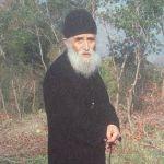 Image for В октябре 2014 года в Москве пройдет международная конференция, посвященная старцу Паисию Святогорцу и святому Косме Этолийскому