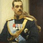 Image for В ночь с 12 на 13 июня 1918 года был расстрелян Великий князь Михаил Романов – последний Император России