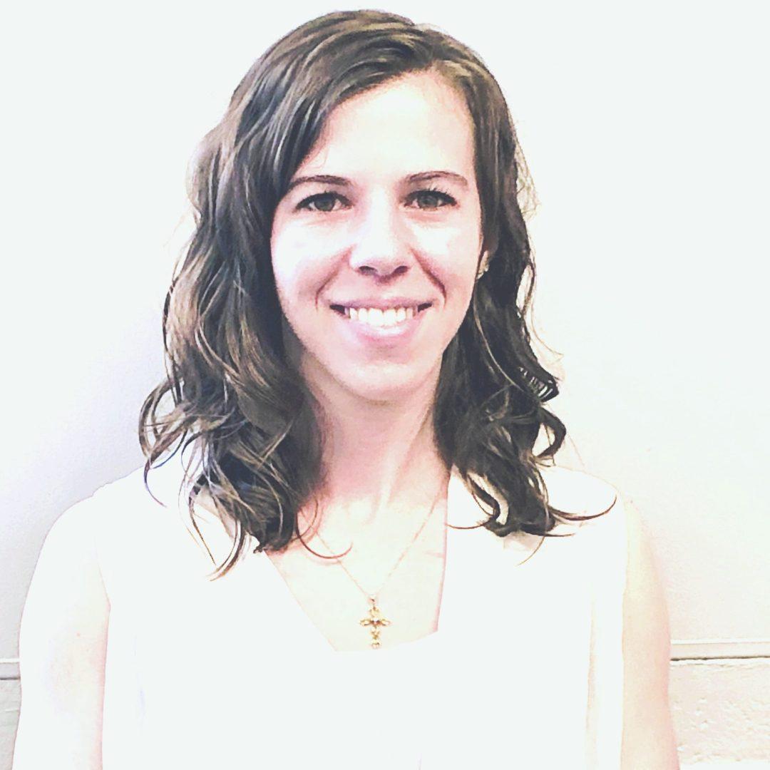 Melissa Burton
