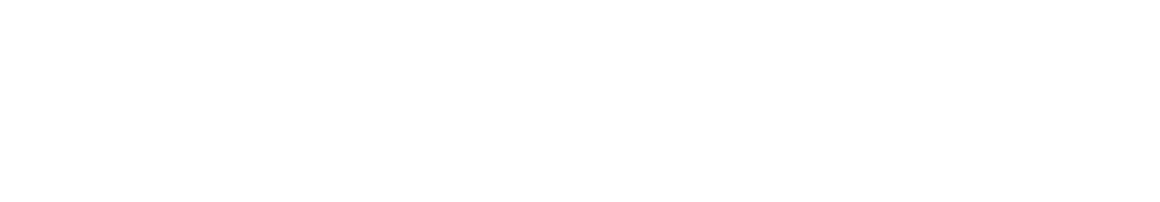 Dermatologist Midtown | New York Dermatologist | Dermatologist Who Treat Hpv NYC – Dr Alan Kling