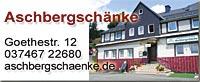Aschbergschänke