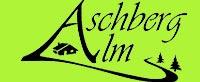 Aschberg Alm