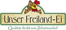Freilandei (Free-range eggs)