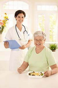 Perawatan-Luka-Diabetes-di-Rumah-Surabaya