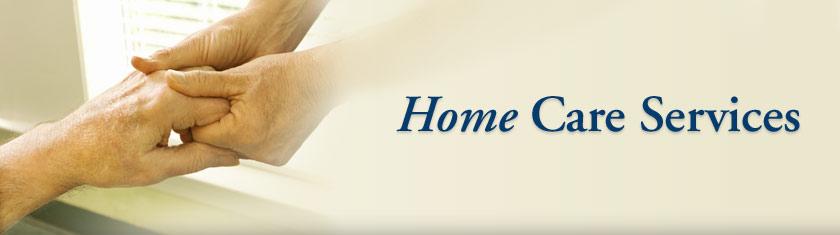 Jasa Perawat Home Care diSurabaya