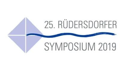 Symposium-2019