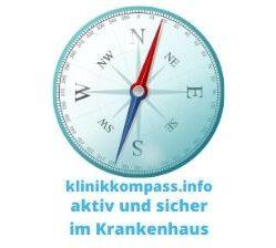 Klinikkompass