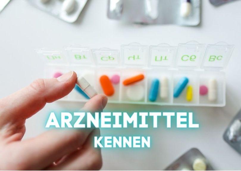 #krankenhaus-arzneimittel-kennen