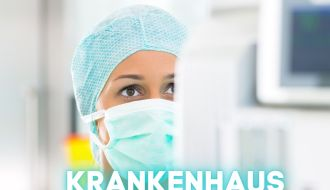 krankenhaus-operation-vorbereitung