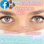 Facebook – Instagram und Co.