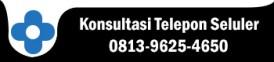 Telepon Klinik kelamin Raphal