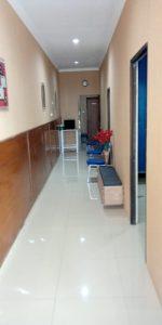 Klinik Penyakit Kelamin