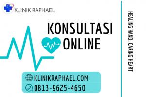 Konsultasi Online