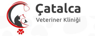 Catalca Veteriner Klinigi