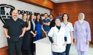 Dental Implant Klinigi