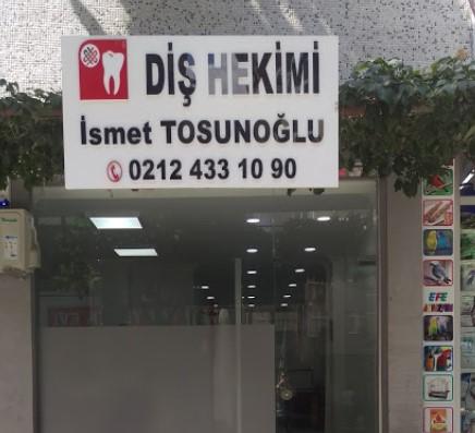 ismettosunoglu