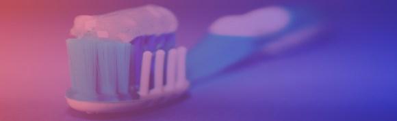 Bakırköy Diş Kliniği