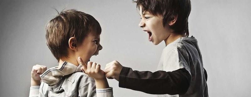 Davranış Bozuklukları ve Tedavileri