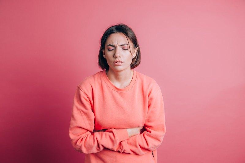 Polistik Over Sendromu Nedir? Tedavisi Nasıl Olur?