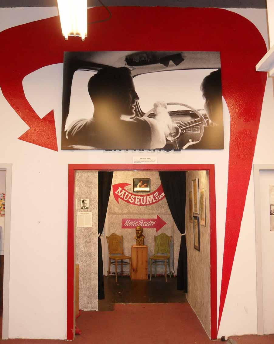 the beat museum 1