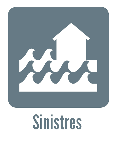 sinistres_small